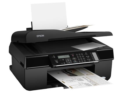 EPSON ME OFFICE 620F WINDOWS 8.1 DRIVER