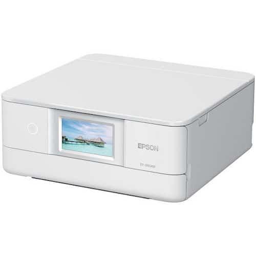 Прошивка принтера Epson EP-880AW и прошивка принтера